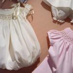 Vestitini per bambine neonate